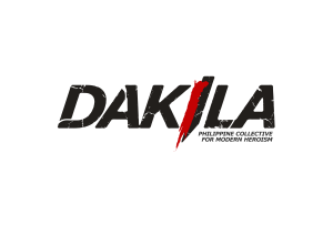 FA Logo 01