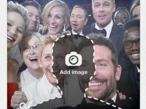 you-can-put-your-face-in-the-star-studded-oscar-selfie