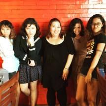 davgirls