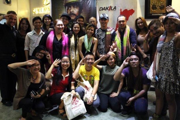 davao-dakila-20150831