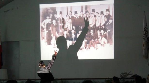 heroism-dakila-lecture-20150831