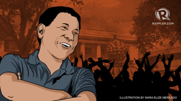 on-duterte-imho-20151202_4286E7239CEF4C579C1603C24A9262C0